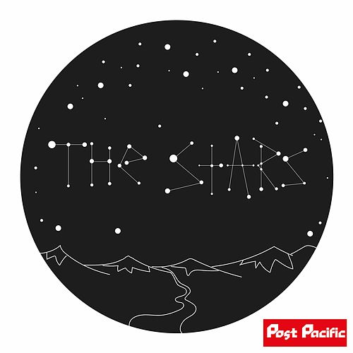The Stars by Post Pacific