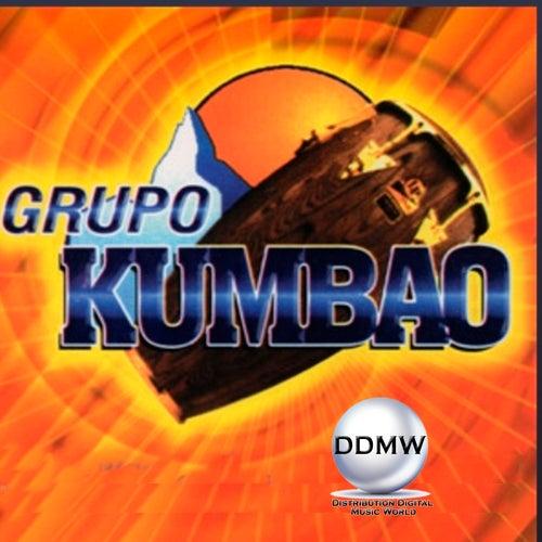 Grupo Kumbao de Grupo Kumbao