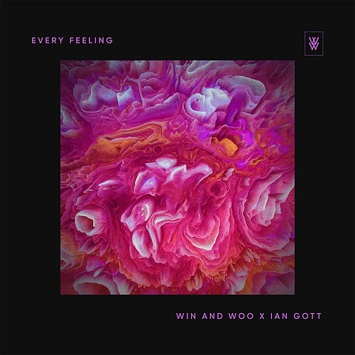 Every Feeling von Win and Woo