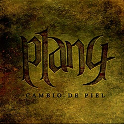 Cambio de Piel (Deluxe) de Plan 4