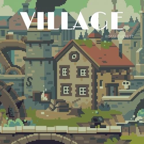 Village de Rossi Everett