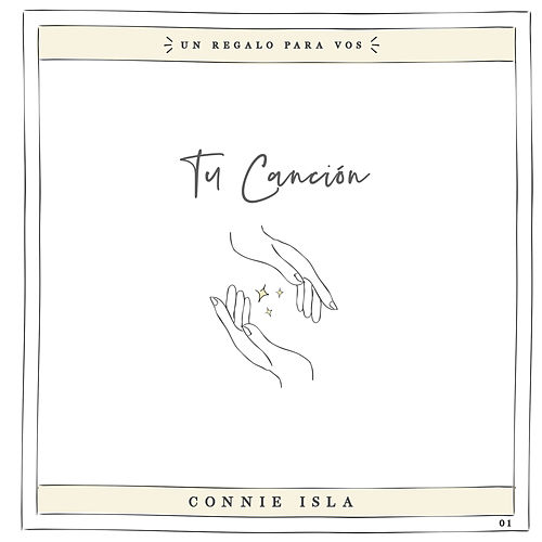 Tu Cancion de Connie Isla