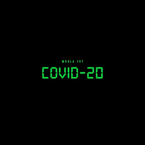 COVID-20 by Moula 1st