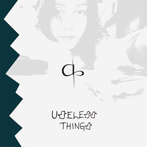 Useless Things by Apreleva