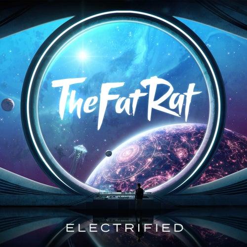 Electrified di TheFatRat