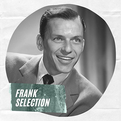 Bessie Selection by Frank Sinatra
