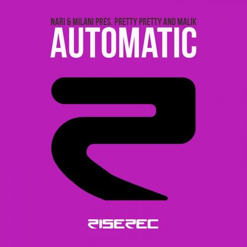 Automatic van Nari & Milani