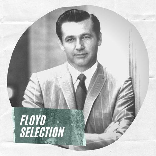Floyd Selection de Floyd Cramer