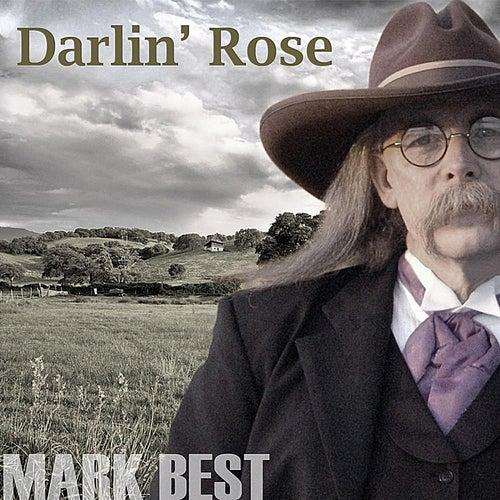 Darlin' Rose de Mark Best