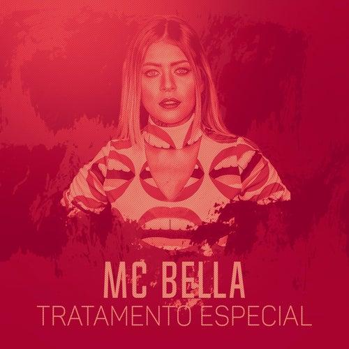 Tratamento Especial de Mc Bella