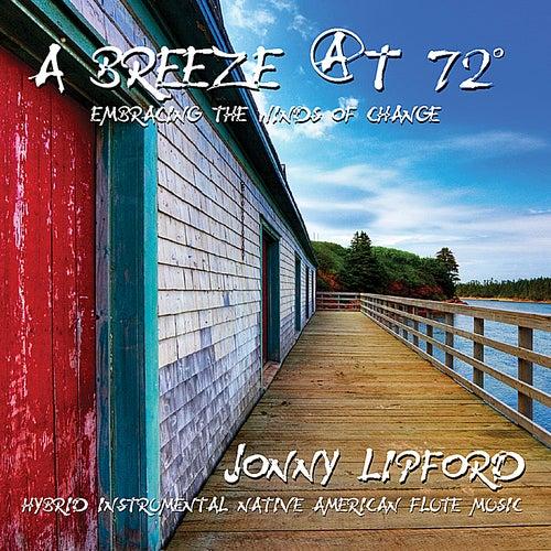 Breeze At 72 Degrees de Jonny Lipford