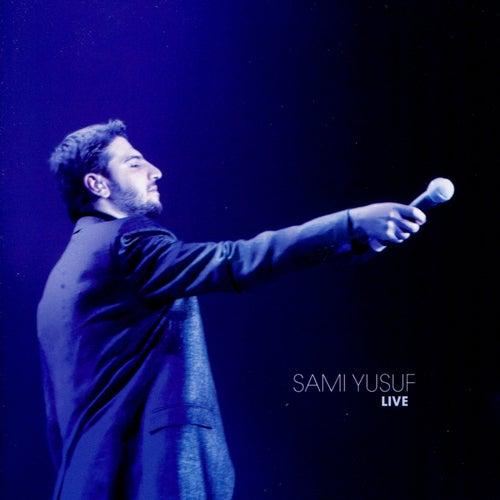 Sami Yusuf Live by Sami Yusuf