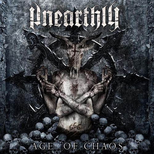 Age of Chaos de Unearthly