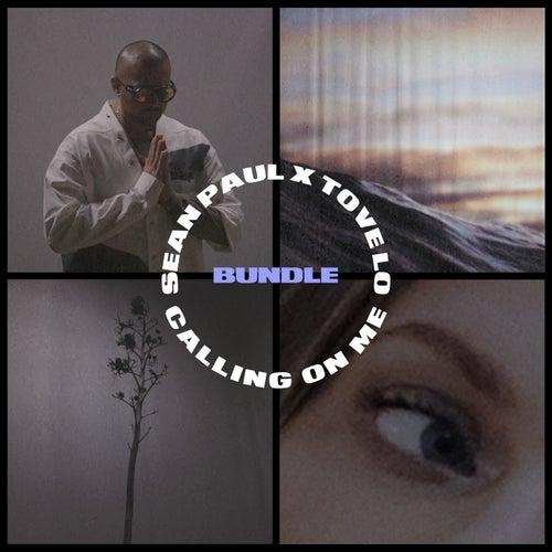 Calling On Me de Sean Paul
