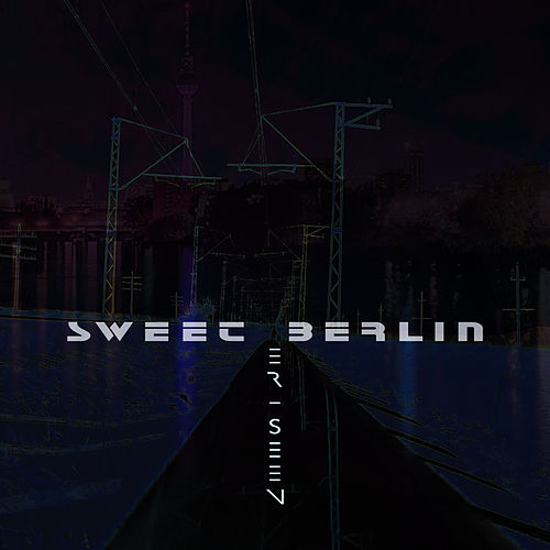 Sweet Berlin de ER-SEEn
