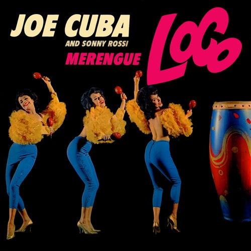 Merengue Loco de Joe Cuba