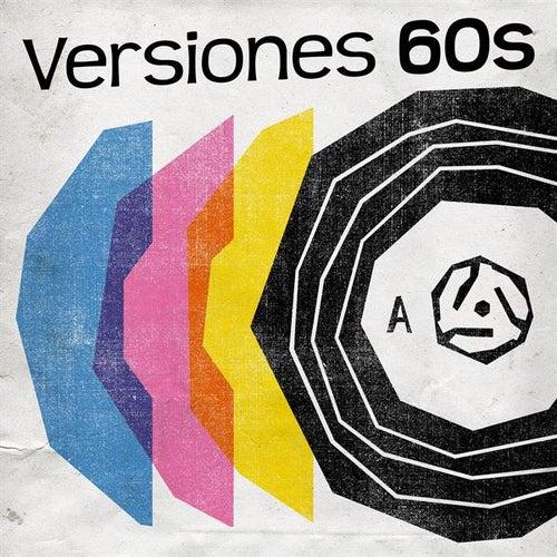Versiones 60s de Various Artists