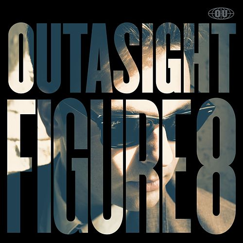 Figure 8 von Outasight
