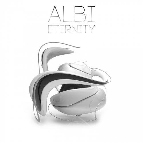 Eternity von Albi