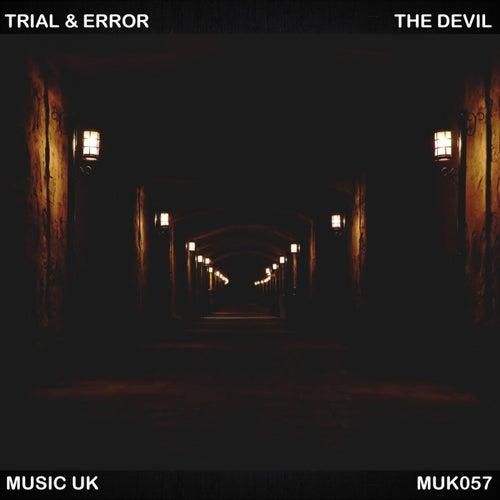 The Devil di Trial and Error