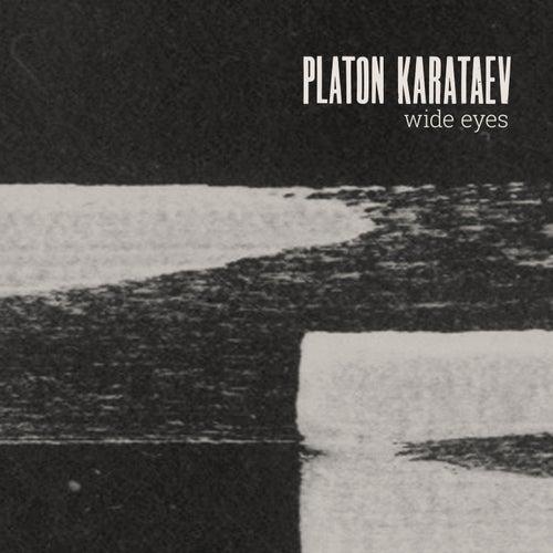Wide Eyes von Platon Karataev