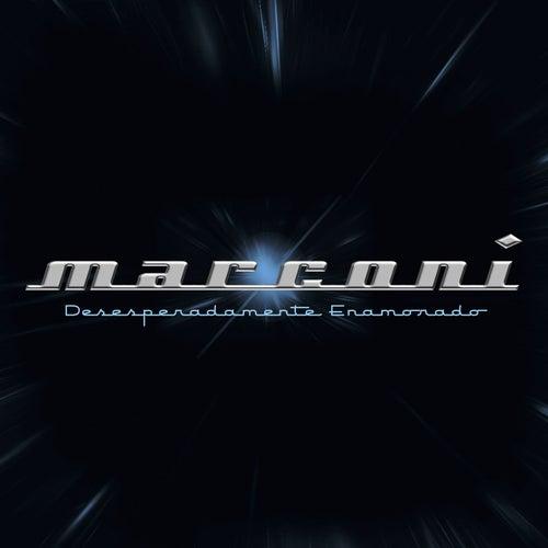 Desesperadamente enamorado von Marconi