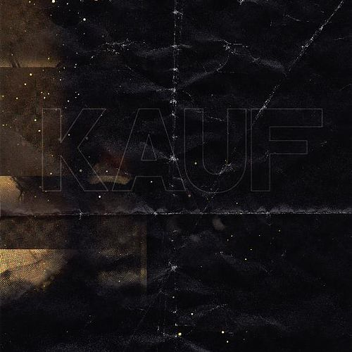 When You're Out - Single de Kauf