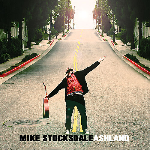 Ashland de Mike Stocksdale
