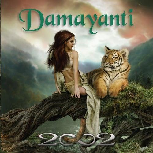 Damayanti de 2002