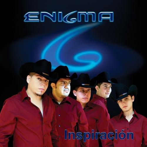 Inspiración de Enigma