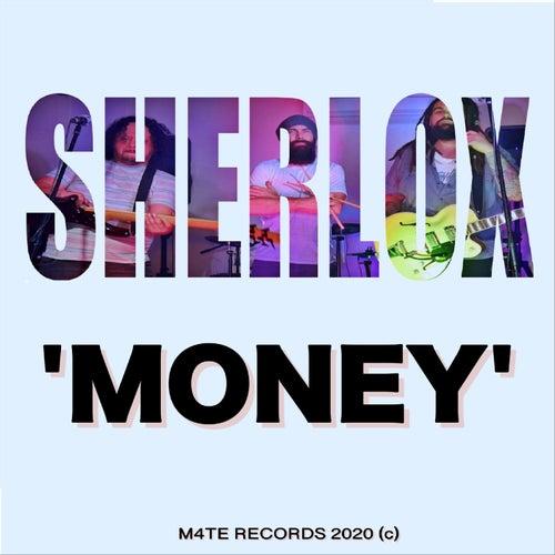 Money by Sherlox