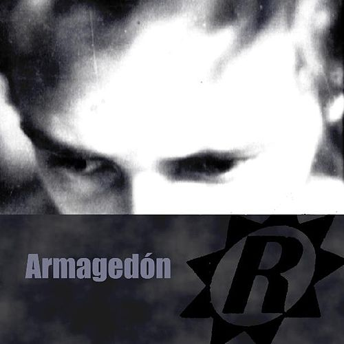 Armagedón by The R