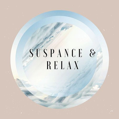 Suspance & relax (Musica rilassante) von Elegance Orchestra