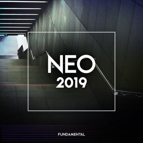 NEO 2019 von Chill Out