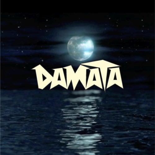 Então Vem by Damata