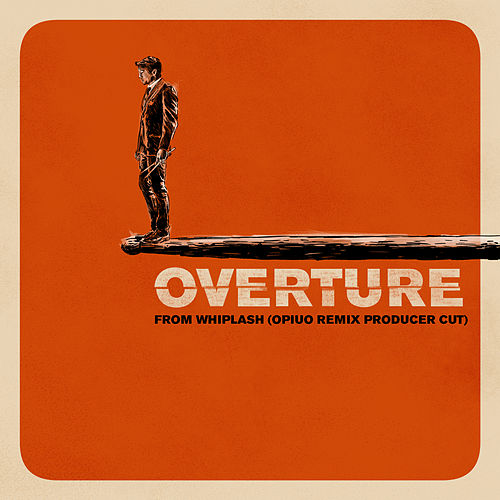 Overture (Music from