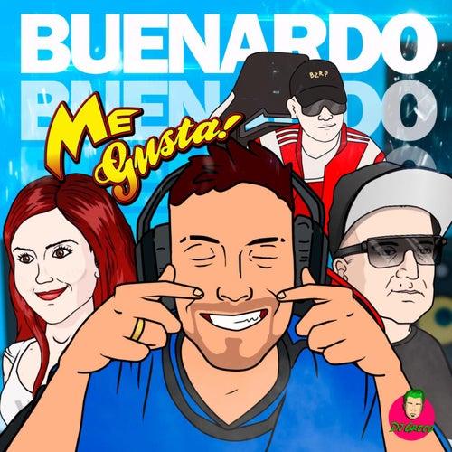 Buenardo de Lore y Roque Me Gusta