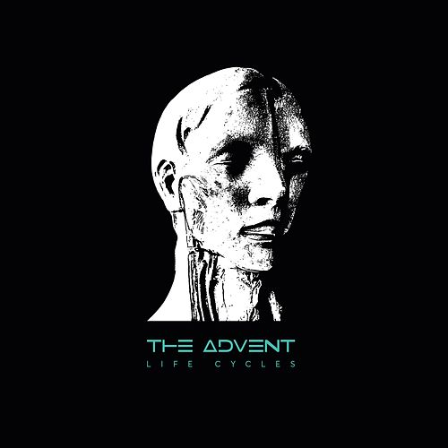 Life Cycles de The Advent