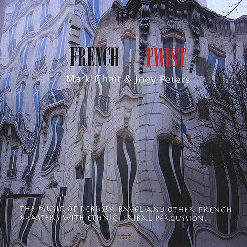 French Twist by Mark Chait