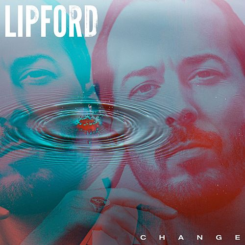 Change by Lipford