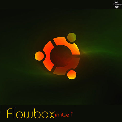 In Itself by Flow Box