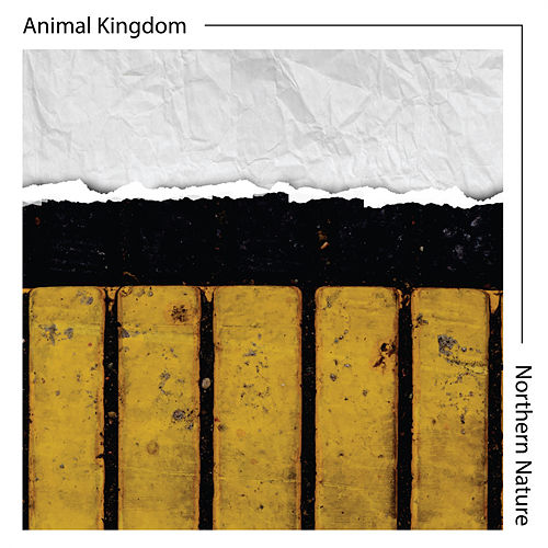 Northern Nature EP von Animal Kingdom