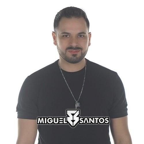 Um Anjo von Miguel Santos