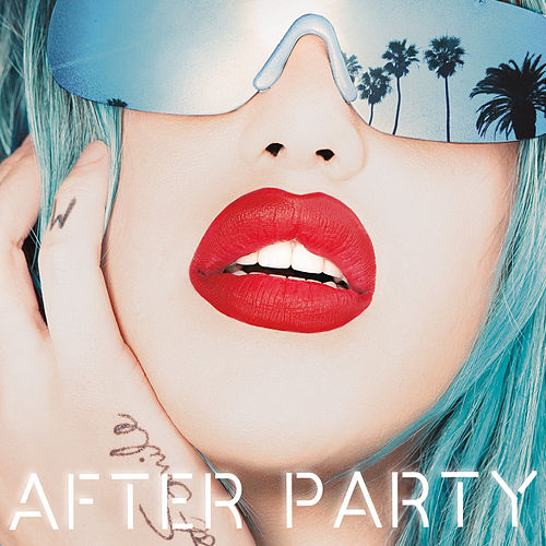After Party von Adore Delano