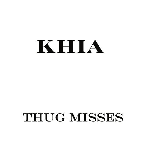 Thug Misses de Various Artists