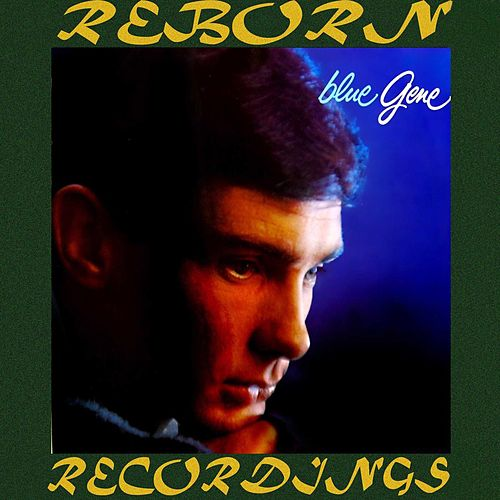 Blue Gene (HD Remastered) by Gene Pitney