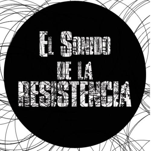 Bagua fra El Sonido de la Resistencia