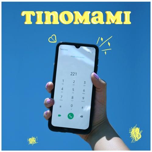 221 de Tinomami