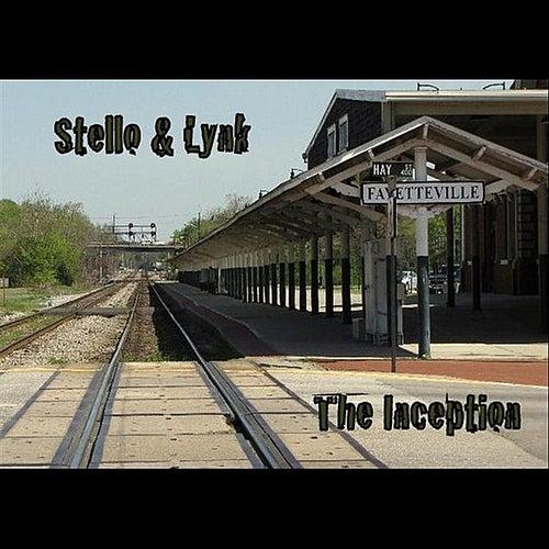 The Inception von Stello