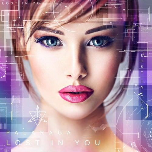 Lost in You by Palaraga